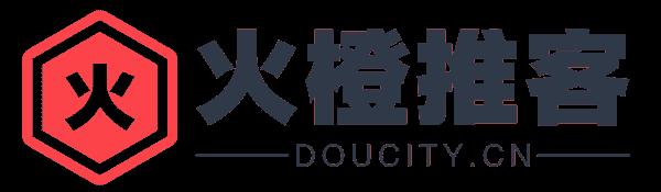 北京温柔的怪兽科技有限公司